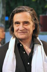 cinema_jeanpierreleaud2