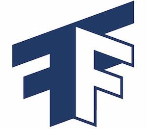 festival_fff16