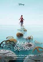 film_aliceattraversolospecchio