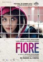 film_fiore