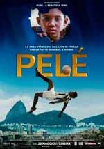 film_pele