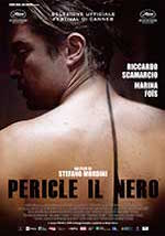 PERICLE_100x140