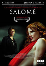 film_wildesalome