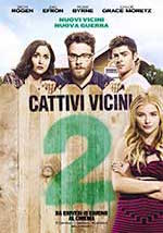 film_cattivivicini2
