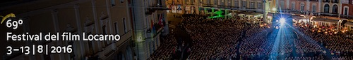 festival_locarno16