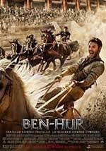 film_benhur
