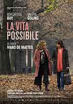 film_lavitapossibile