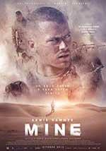 film_mine