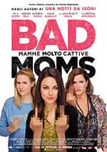 film_badmoms