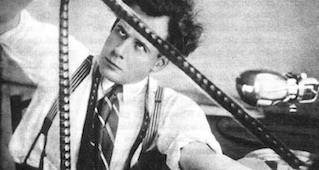 cinema_eisenstein
