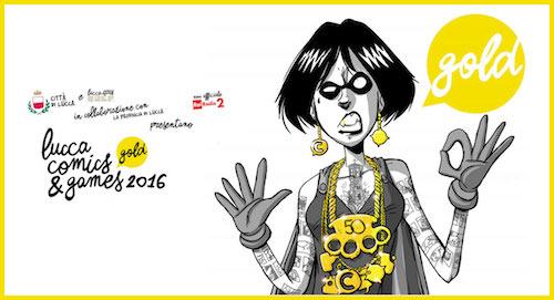 festival_luccacomics2016