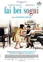 film_faibeisogni