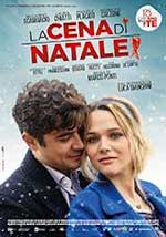 film_lacenadinatale