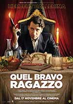 film_quelbravoragazzo