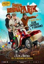 film_fugadareumapark
