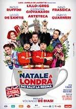 film_natalealondra