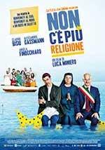 film_noncèpiùreligione