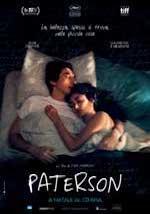 film_paterson