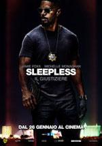 film_sleepless