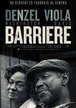 film_barriere