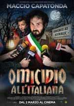 film_omicidioallitaliana