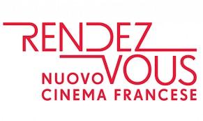 cinema_rendezvous_logo