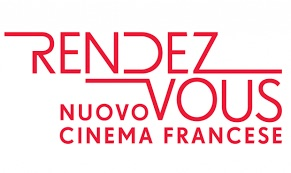 cinema_rendezvous_logo