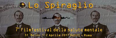 festival_lospiraglio17