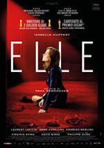 film_elle
