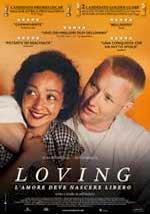 film_loving