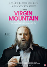 film_virginmountain