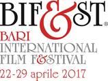 festival_bifst17
