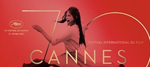 festival_cannes17logo