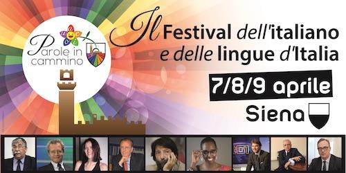 festival_italianoelingueditalia