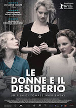 film_ledonneeildesiderio