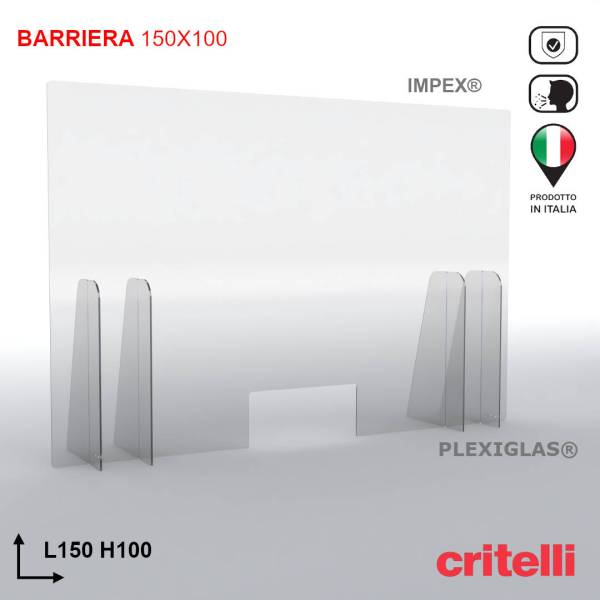 Barriera-protettiva-schermo-parafiato-divisore_BAR150X100