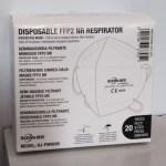 mascherina-protettiva-ffp2-kn95-198-e-caduna-filtrazione-al-95-5-pezzi-certificate-ce-con-ferretto-interno
