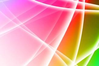Stampa diretta a colori