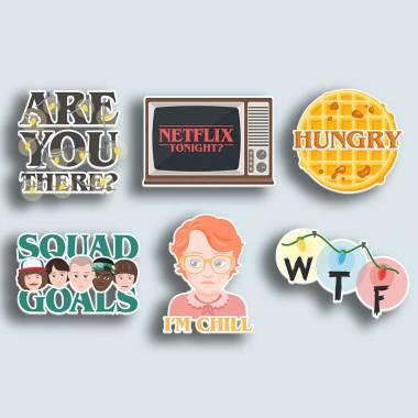 sticker-adesivi-personalizzati