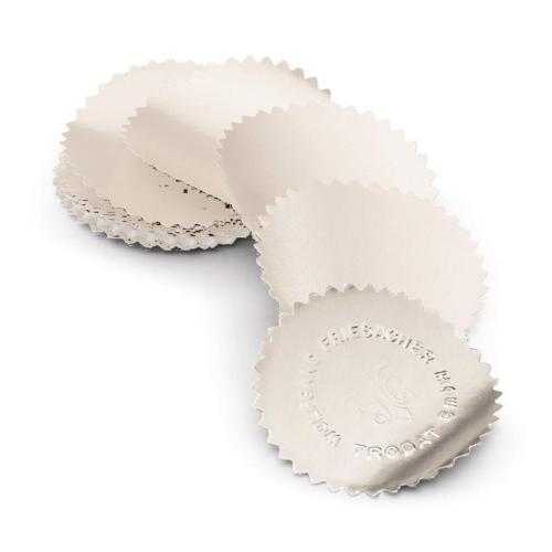 800x0-trodat-etichette-adesive-argento
