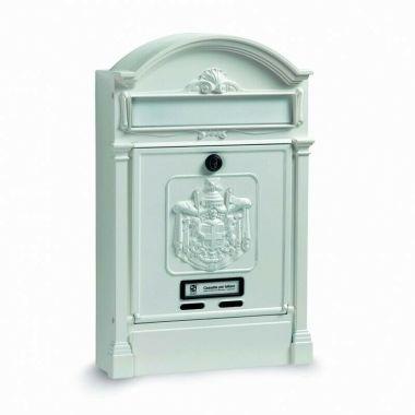 cassetta-poste-regie-alluminio-bianco10-492-28