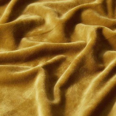 cuscinetto-oro-sigilli