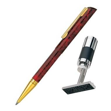 penna-con-timbro-heri-3089