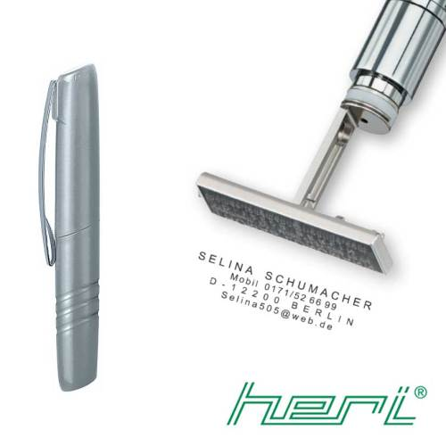 penna-timbro-touch-heri-2604