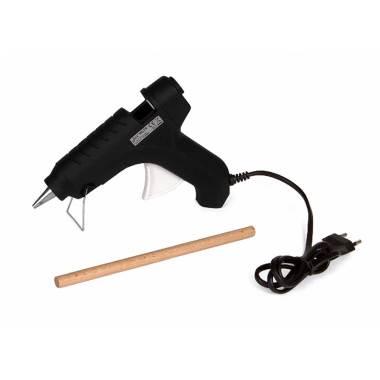 pistola-sciogli-ceralacca