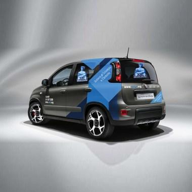 personalizzazione-decorazione-wrapping-mezzi-veicoli