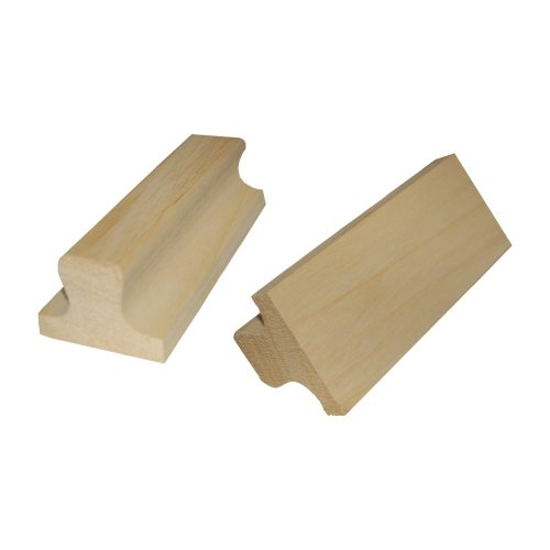 sagome legno timbro