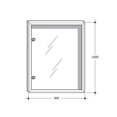 bacheca-portavvisi-80x100-cm-alluminio