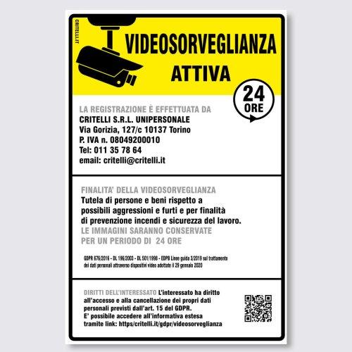 cartelli-videosorveglianza-norma-gdpr2020-24x36cm-giallo-nero