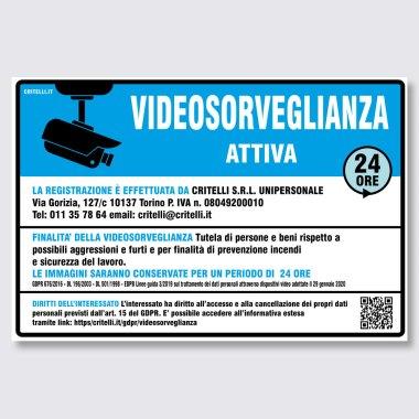 cartelli-videosorveglianza-norma-gdpr2020-36x24cm-blu-nero